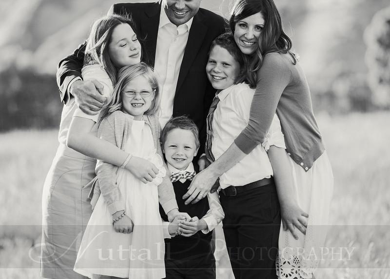 Osmond Family 44bw.jpg