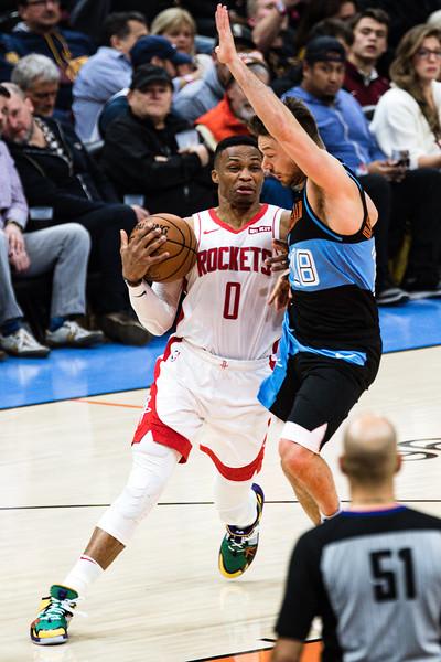 Cavs Vs Rockets 12-11-19-56.jpg