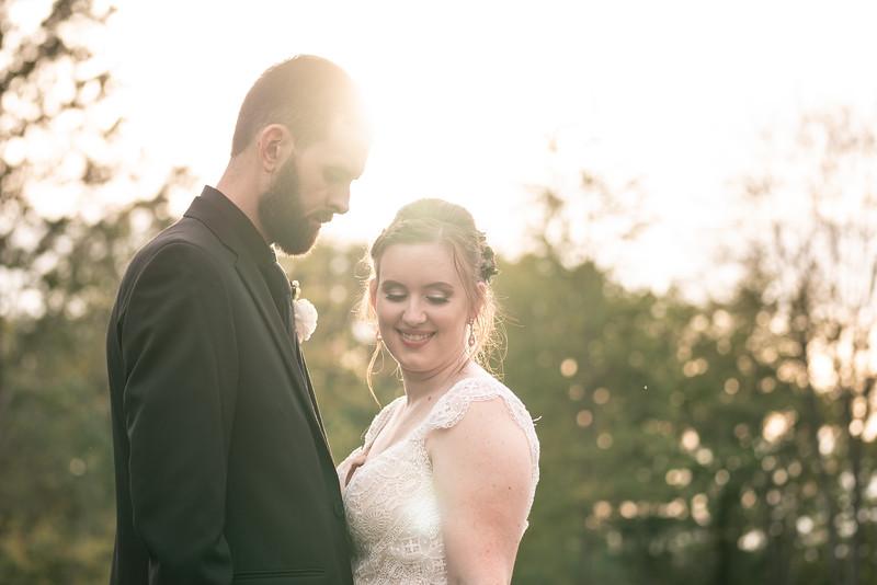 rustic_ohio__fall_barn_wedding-348.jpg