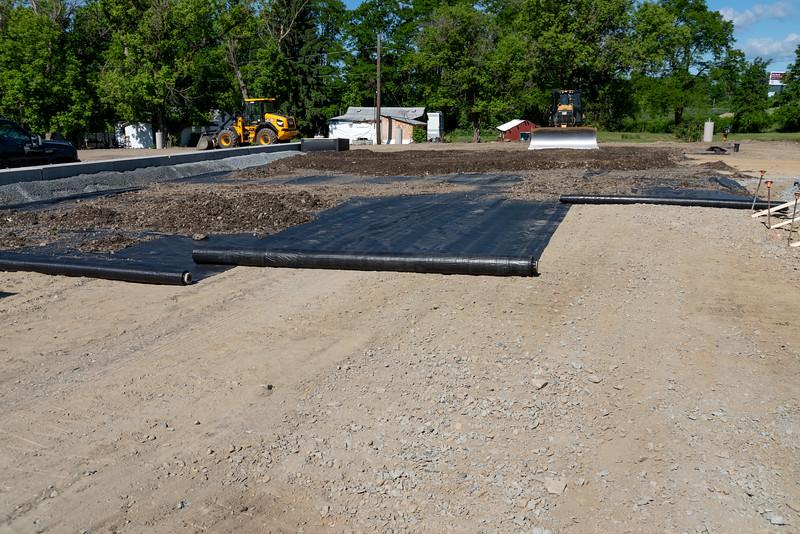 construction-06-16-2020-45.jpg