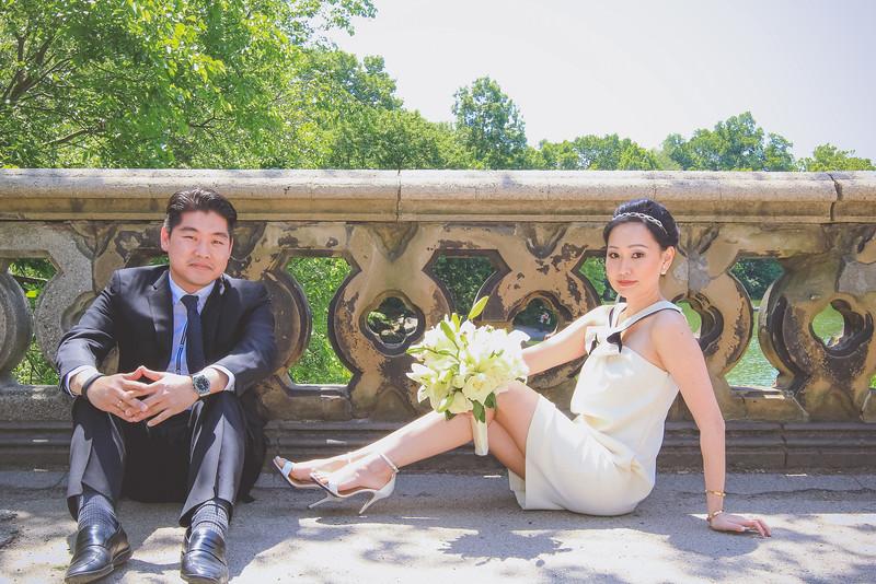 Yeane & Darwin - Central Park Wedding-141.jpg