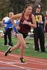 2015-04-29 Canton Middle School Track - V (57) Elise