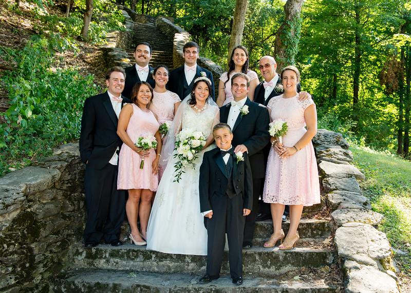 Guarino-Wedding-0294.jpg
