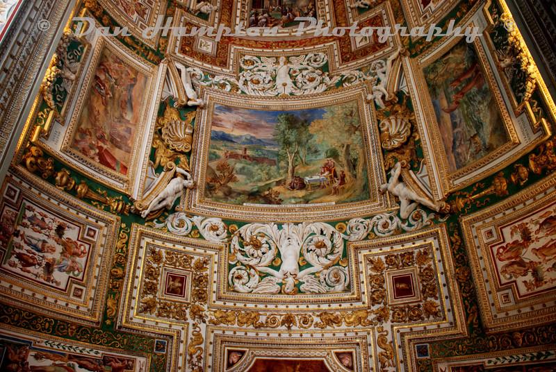 Borghese (4).jpg