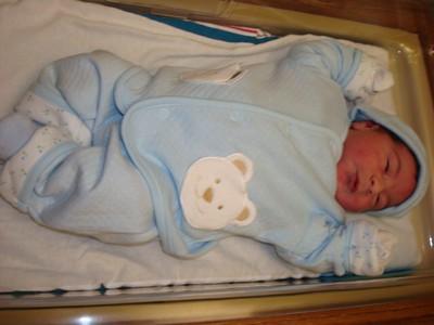 26_newborn_baby_Waddi3_Bakkar