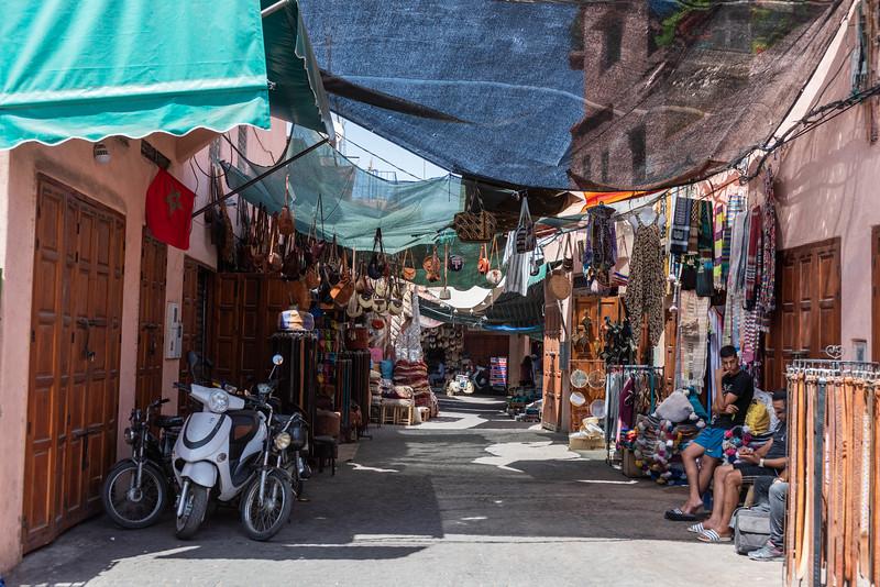Marruecos-_MM10325.jpg