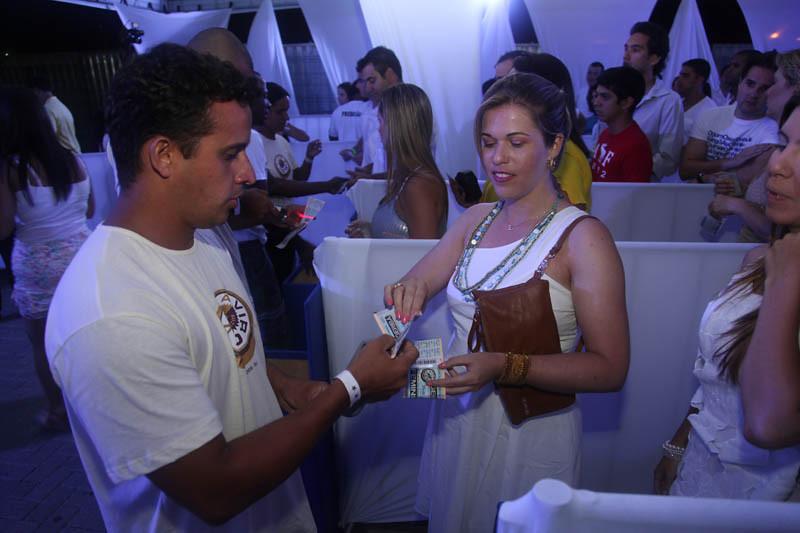 ASA VIRA VIROU 2012 BÚZIOS - Mauro Motta - tratadas-373.jpg