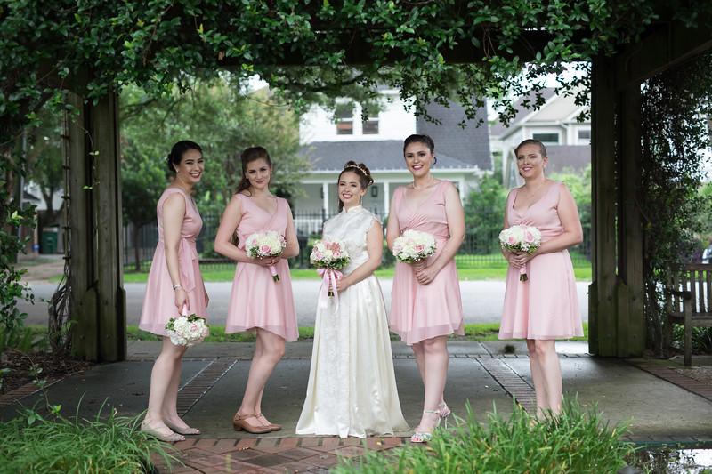 Houston Wedding Photography ~ Sheila and Luis-1532.jpg