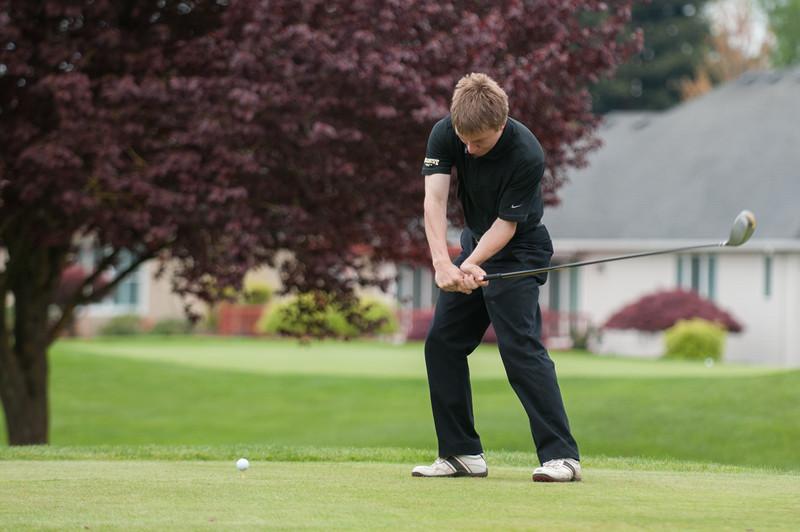 20130421 - NWC Golf - 166.jpg