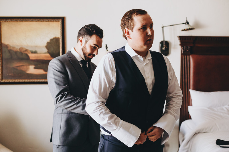 Zieman Wedding (52 of 635).jpg