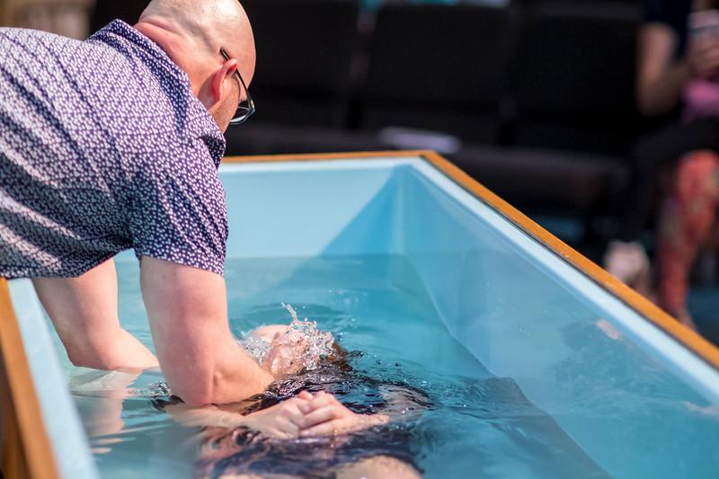 Baptism April 8 2018-185.jpg
