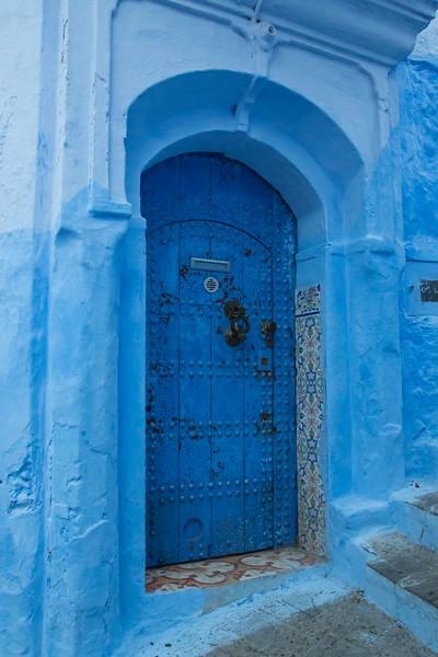160922-012756-Morocco-9149.jpg
