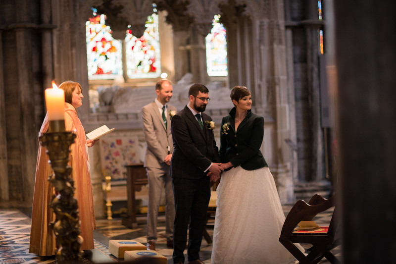 dan_and_sarah_francis_wedding_ely_cathedral_bensavellphotography (102 of 219).jpg