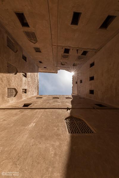 000022-Jibreen castle- Oman.jpg