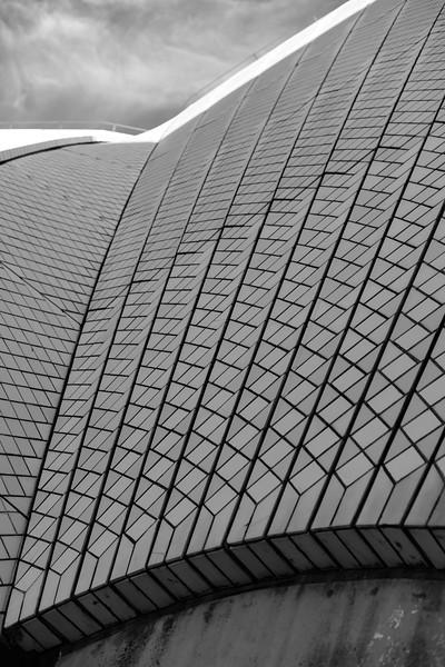 Opera House 7030.jpg