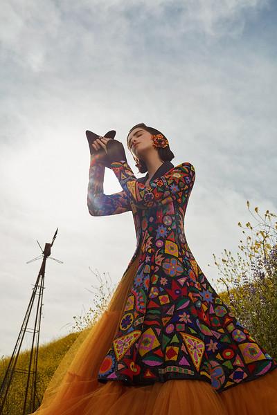 Creative-Space-Artists-photo-agency-production-photographer-edward-Aninaru-celebrity-Laura-Marano-14.jpg