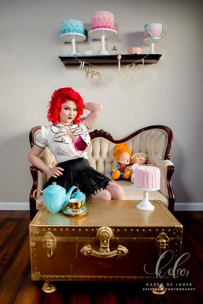 risky_rae-Karen De Jager Spectrum Photography -muah-3.jpg