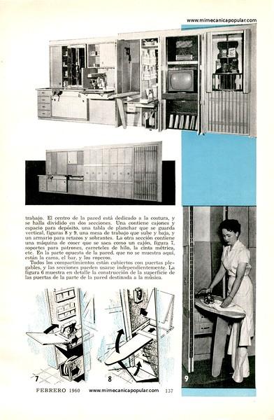 el_espacio_se_aprovecha_al_maximo_febrero_1960-02g.jpg
