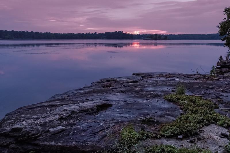 cottage sunset onone-9878-Edit copy.jpg