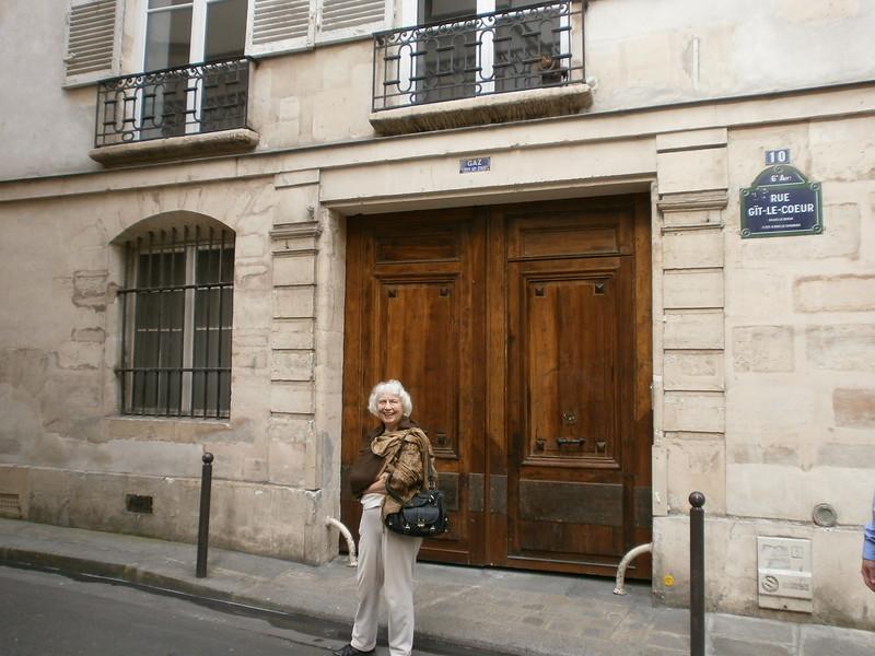 France2015 - Paris (359).JPG