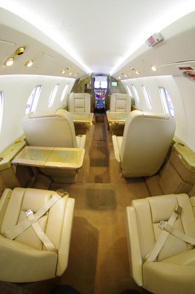 Holstein Aviation 004.JPG