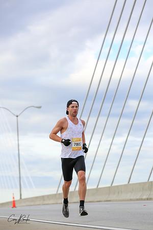 2019 Enmarket Savannah Bridge Run 10K