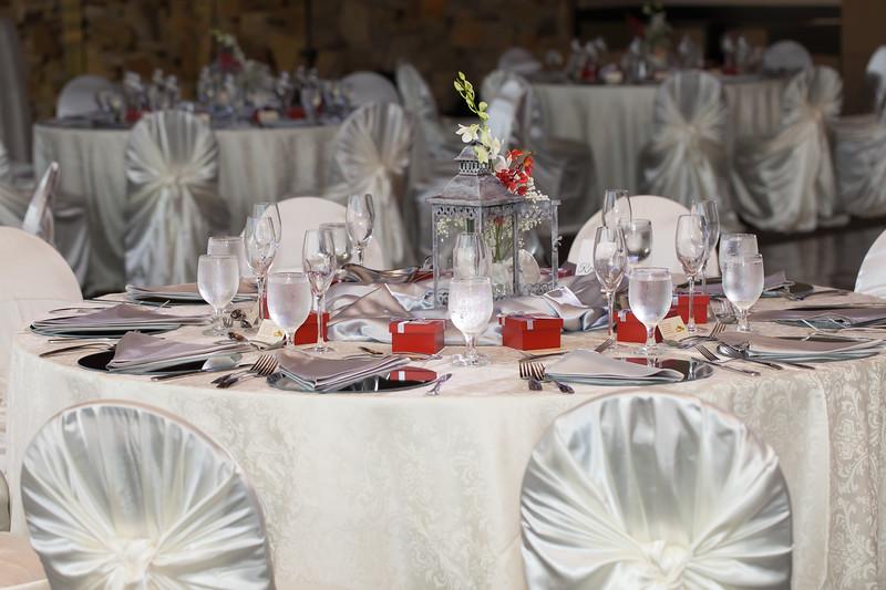 Houston Wedding Photography ~ Janislene and Floyd-1226-2.jpg
