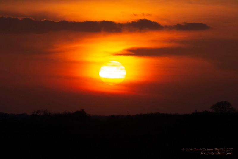 McGregor_Sunset_2T0A4034a_sig.jpg