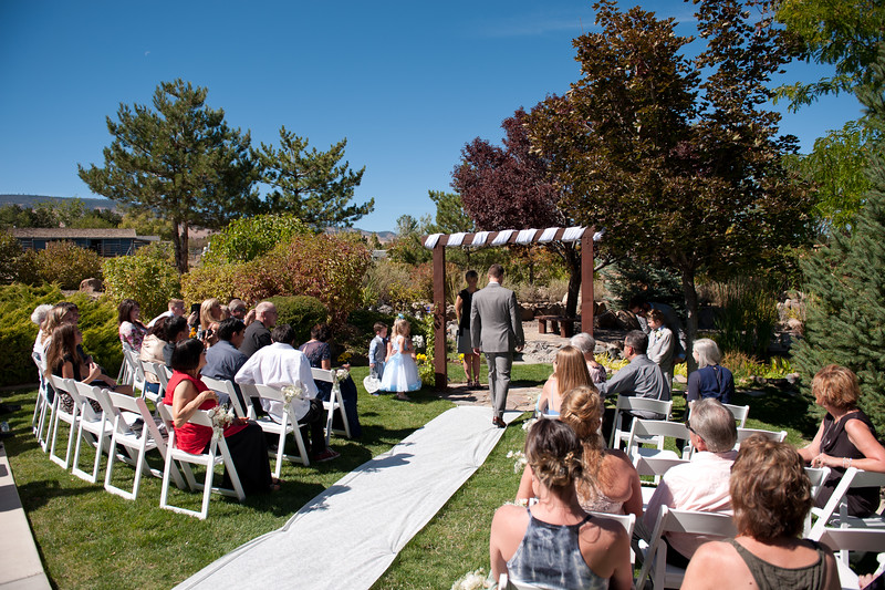 D&M Ceremony-0007.jpg