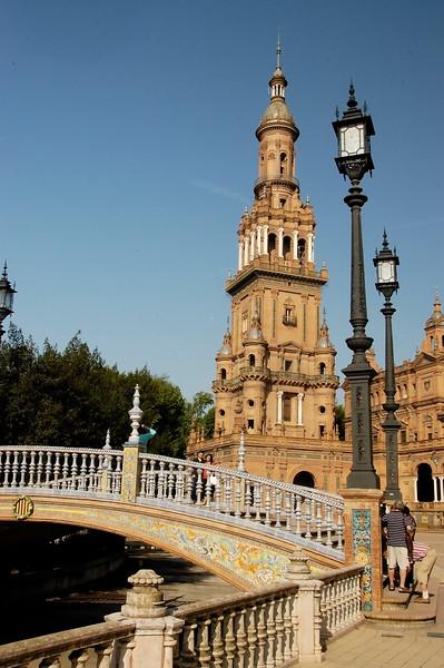 Seville010EPV0359.jpg