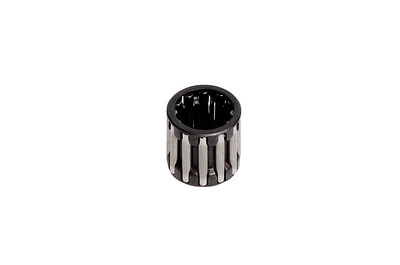 JCB 406 SERIES 4WD HUB NEEDLE BEARING 005131365