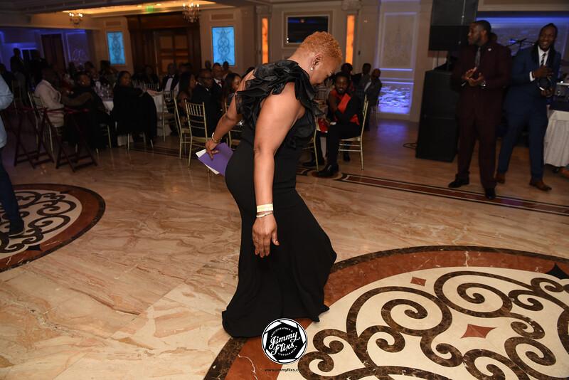 HAITIAN SOCIETY SCHOLARSHIP & DINNER DANCE 2020  (146).jpg