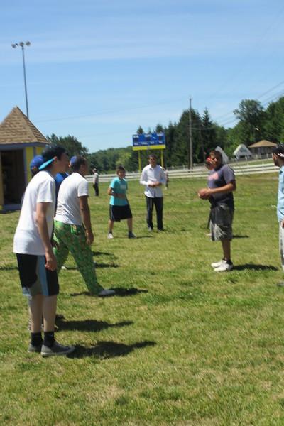 kars4kids_thezone_camp_boys_football (42).JPG
