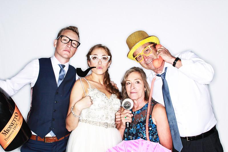 Hillary + Leeland get Married at Aspen Meadows-Aspen Photo booth Rental-SocialLightPhoto.com-315.jpg