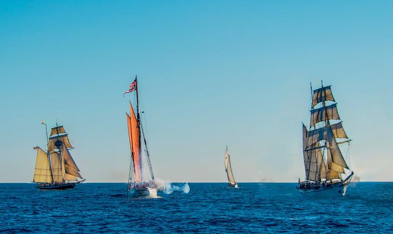 Tall Ships-24.jpg