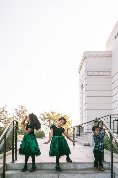 Coronado Holiday 2019-2772.JPG