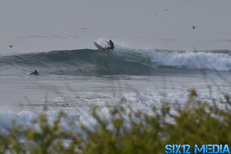 Topanga Malibu Surf  - -458.jpg