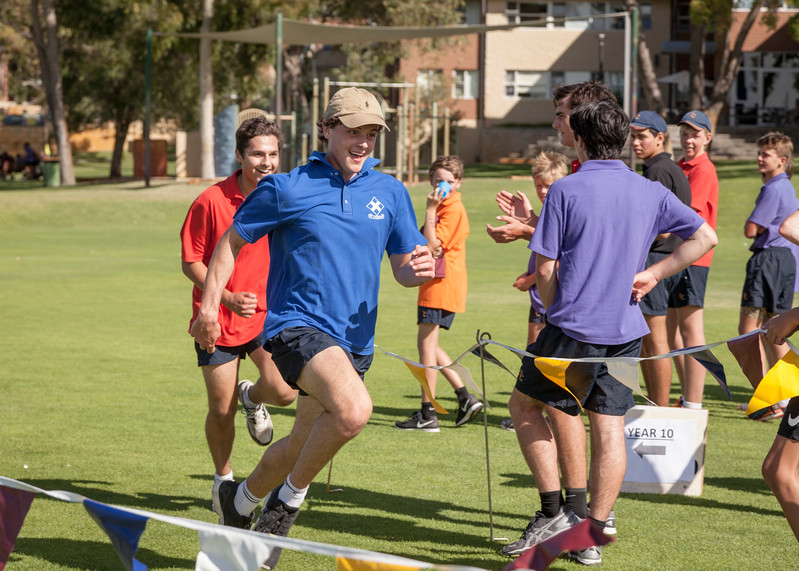 27 March SS CRoss Country  Scotch College 86.jpg