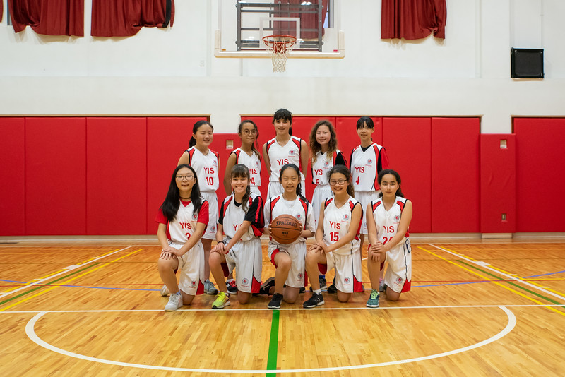 Spring Team Photos-Grade 6 MS Girls Basketball-ELP_8918-2018-19.jpg