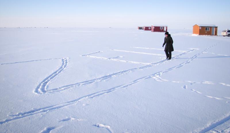 Lake Mille Lacs icefishing 123012 015.jpg