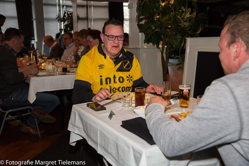 20180429_NAC-Heerenveen_5345.jpg