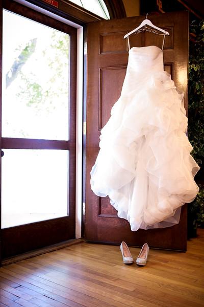 Pre Wedding Prep-118.jpg