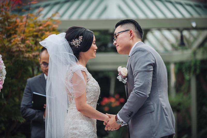 2018-09-15 Dorcas & Dennis Wedding Web-657.jpg