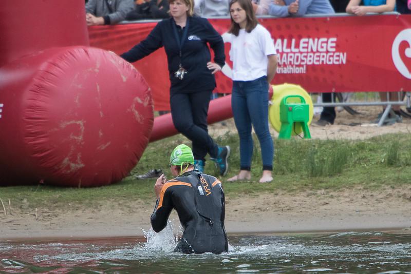 challenge-geraardsbergen-Stefaan-0494.jpg