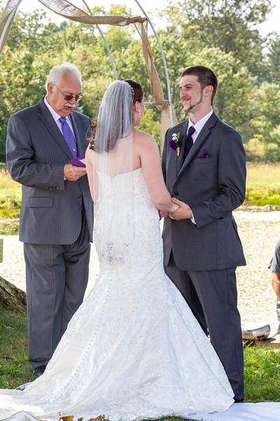 Tasha and Brandon Wedding-129.jpg