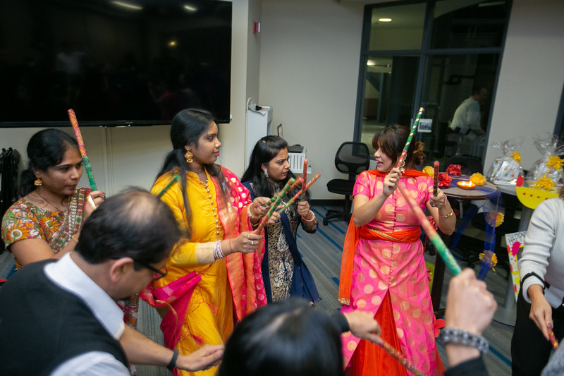 Diwali Celebration-2767.jpg
