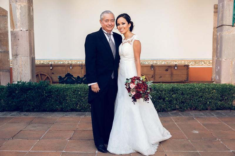 F&D boda ( Hacienda Los Albos, Querétaro )-1126.jpg