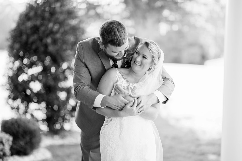 © 2020 Sarah Duke Photography-714bw.jpg