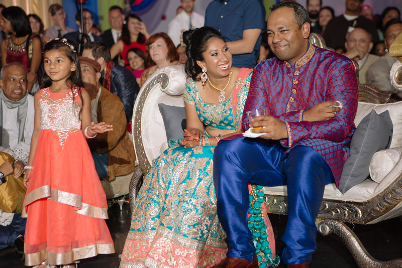 LeCapeWeddings_Shilpa_and_Ashok_2-174.jpg