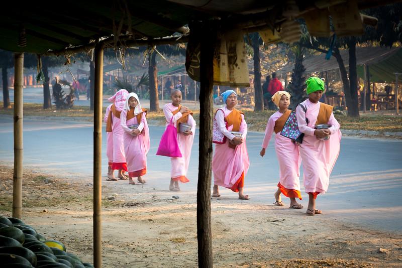 043-Burma-Myanmar.jpg